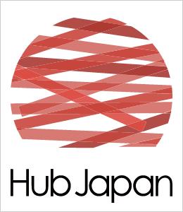 HubJapan